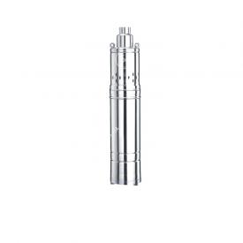 Свердловинний насос Світязь 4QGD2.4-60-0.75