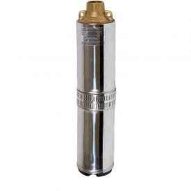 Свердловинний насос Водолій БЦПЕ-0,5-32У