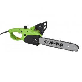 Електропила Grunhelm GES17-35B