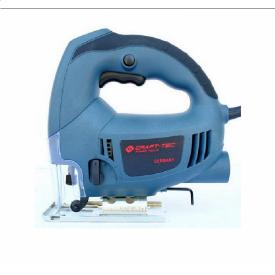 Электрический лобзик Craft-tec PXGS222