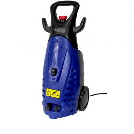 Мойка высокого давления Hauswerker HDR 2000/140
