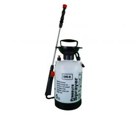 Опрыскиватель Forte ОП-5 5 литров