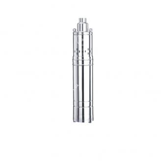 Скважинный насос Свитязь 4QGD1.8-50-0.5