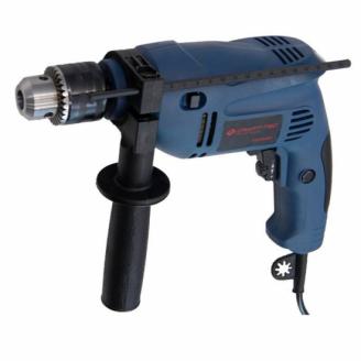 Электродрель Craft-tec PXID-242