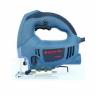 Електричний лобзик Craft-tec PXGS222