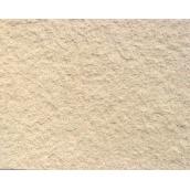 Плитка Zeus Ceramica Botticino (zcx13s)
