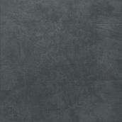 Плитка Zeus Ceramica Nero 60x60 см (zrxf9)