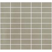 Мозаїка Stargres Town Beige Mozaika Rectangles 25x25 см (5900652639434)