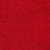 Ковролин ITC Caprice Тафтинговый DZ280.011TI4 красный