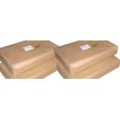Бітумна мастика МБК-Г 30 кг