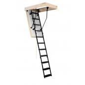 Чердачная лестница Oman POLAR SOLID