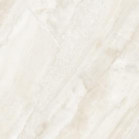Плитка керамогранит Benison Bologna pol 600х600 мм