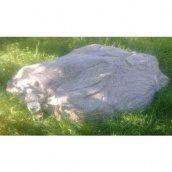 Декоративна кришка Імпекс-Груп Скеля максі 120х1000х1000 мм (IMPA506)