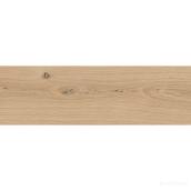 Плитка керамограніт Cersanit SANDWOOD beige 59,8х18