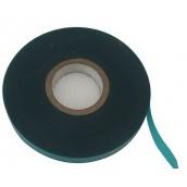 Лента для степлера подвязочного Titan 140 мкм 26 м зеленая