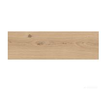 Плитка керамогранит Cersanit SANDWOOD beige 59,8х18