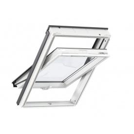 Вікно мансардне VELUX GLU 0051 78x140 мм