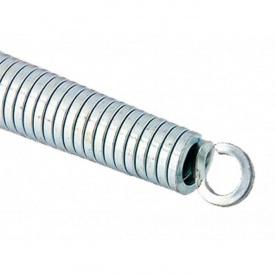 Пружина зовнішня для металопластикових труб NTM 16 мм