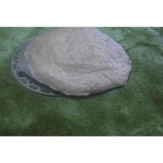 Декоративная крышка Импекс-Груп Валун 68  мм (IMPA518)