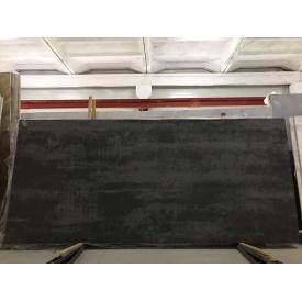 Керамограніт Behind Grey 1,5 см