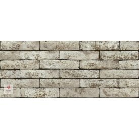 Цегла ручного формування Nelissen Bricks Borlo WV50 210x100x50 мм