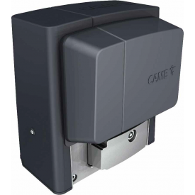 Комплект автоматики CAME BX-800 Maxi Kit для откатных ворот весом до 800 кг