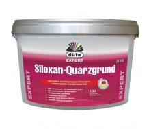 Кварцгрунт DUFA EXPERT Siloxan Quarzgrund DE 815 5 л
