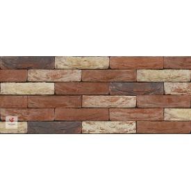 Цегла ручного формування Nelissen Bricks Capri WV65 215x100x65 мм