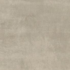 Керамогранит для пола Golden Tile Street line 600х600 мм Коричневый (1S7520)