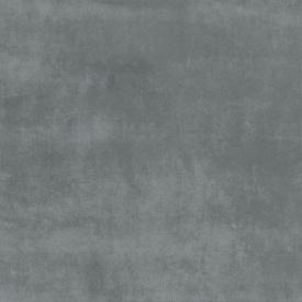Керамограніт для підлоги Golden Tile Street line 600х600 мм Сірий (1S2520)