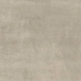 Керамограніт для підлоги Golden Tile Street line 600х600 мм Коричневий (1S7520)