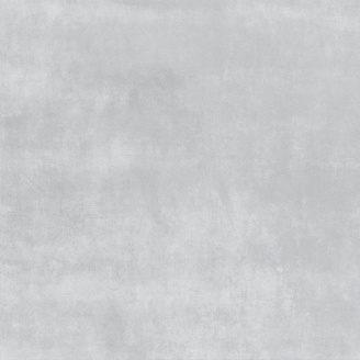 Керамогранит для пола Golden Tile Street line 600х600 мм светло-серый (1SG520)