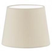 Абажур для світильника EGLO 1+1 Вінтаж білий (49402)