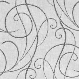 Бумажные обои моющиеся ECO LINE 0990701 0,53х10,05 м