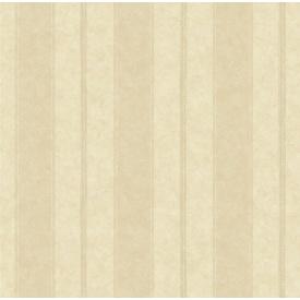 Бумажные обои моющиеся ECO LINE 0977202 0,53х10,05 м