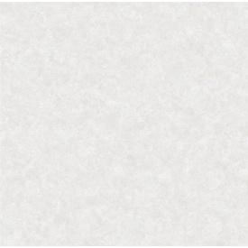 Бумажные обои моющиеся ECO LINE 0977301 0,53х10,05 м