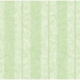 Бумажные обои моющиеся ECO LINE 0977210 0,53х10,05 м