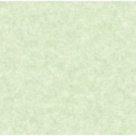 Бумажные обои моющиеся ECO LINE 0977310 0,53х10,05 м