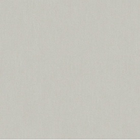 Флизелиновые обои моющиеся ELEGANT HOME 0082201 0,53х10,05 м