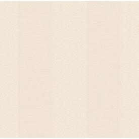 Флизелиновые обои моющиеся VILLA VANILLA 0079202 0,53х10,05 м