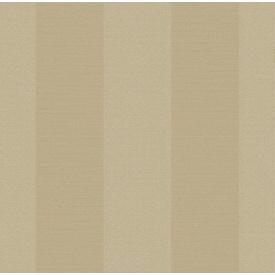 Флизелиновые обои моющиеся VILLA VANILLA 0079210 0,53х10,05 м