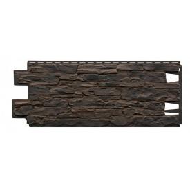 Фасадна панель VOX Solid Stone SICILY 1х0,42 м