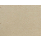 Мрамор PERLATO 2 см бежевый