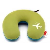 Подушки для подорожей
