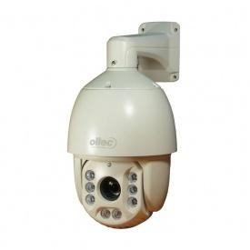 Камера AHD KHD-2.0 b