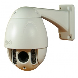 Камери AHD KHD-2.0 s