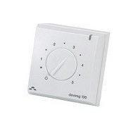Терморегулятор Devireg 131