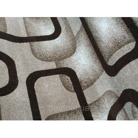 Килим Експрессо вікна 2,5 м