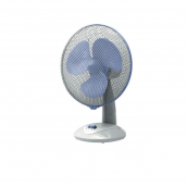 Вентилятор настільний VES VD 252