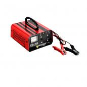 Зарядний пристрій Forte CD-10A